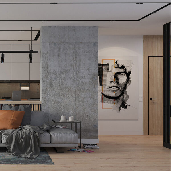 kvartira-loft1
