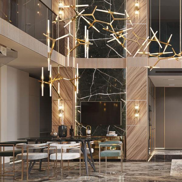 luxury-dom11