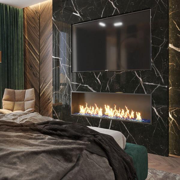 luxury-dom13