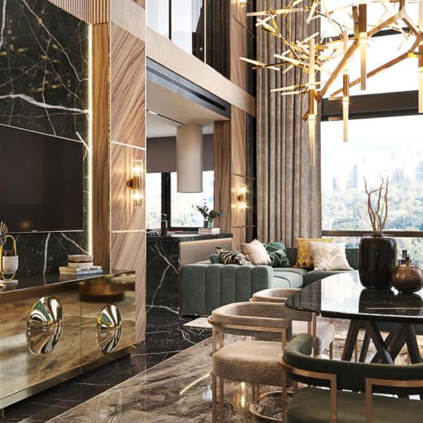 luxury-kv4
