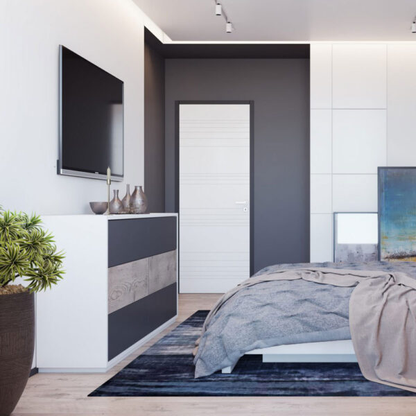 minimalism-appartments2