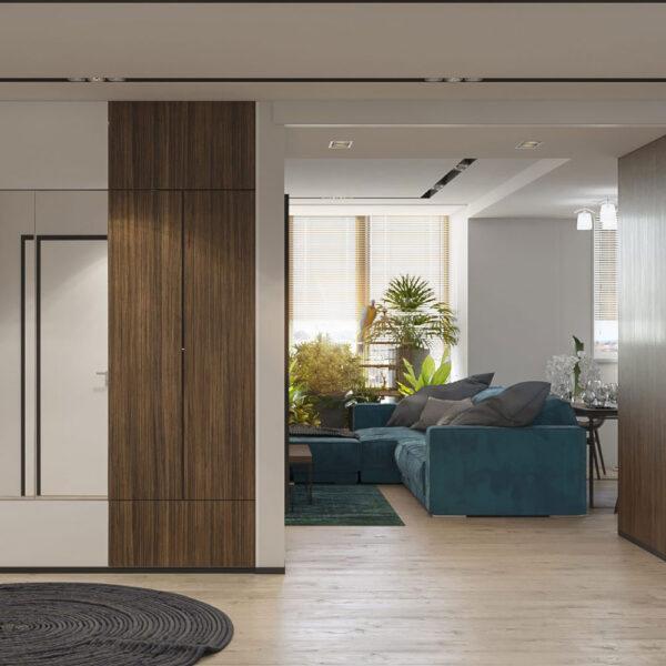 minimalism-appartments3