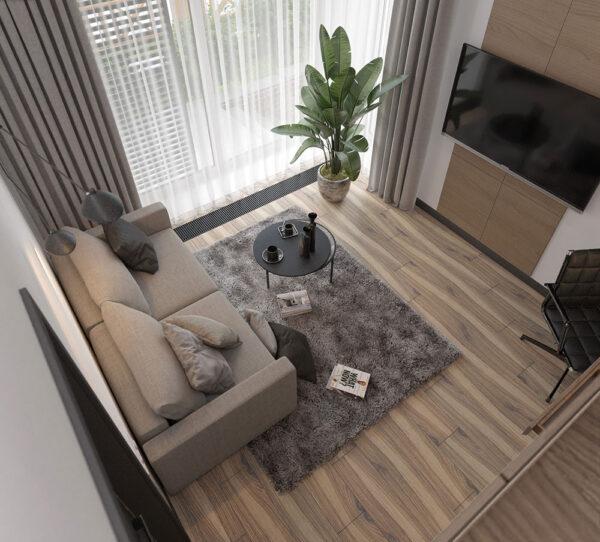 minimalism-kabinet11