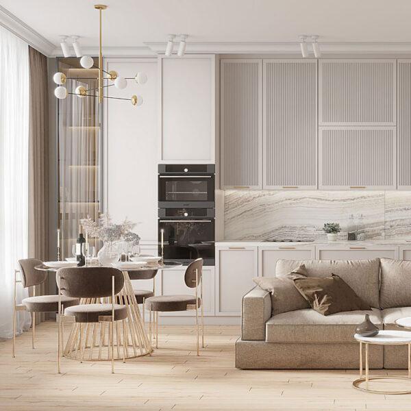 minimalism-kv2
